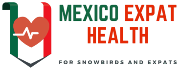 Mexico Expat Health